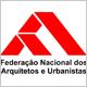 Federação Nacional dos Arquitetos e Urbanistas