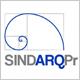 SindArq/PR
