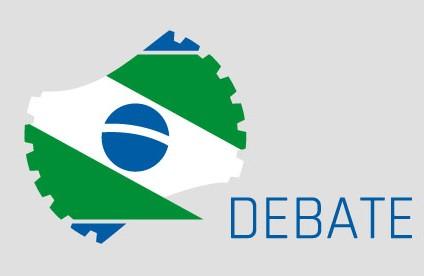 Debate Parana
