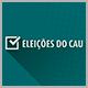 Eleições do CAU/PR