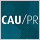 CAU/PR