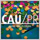 Horário do CAU/PR no carnaval