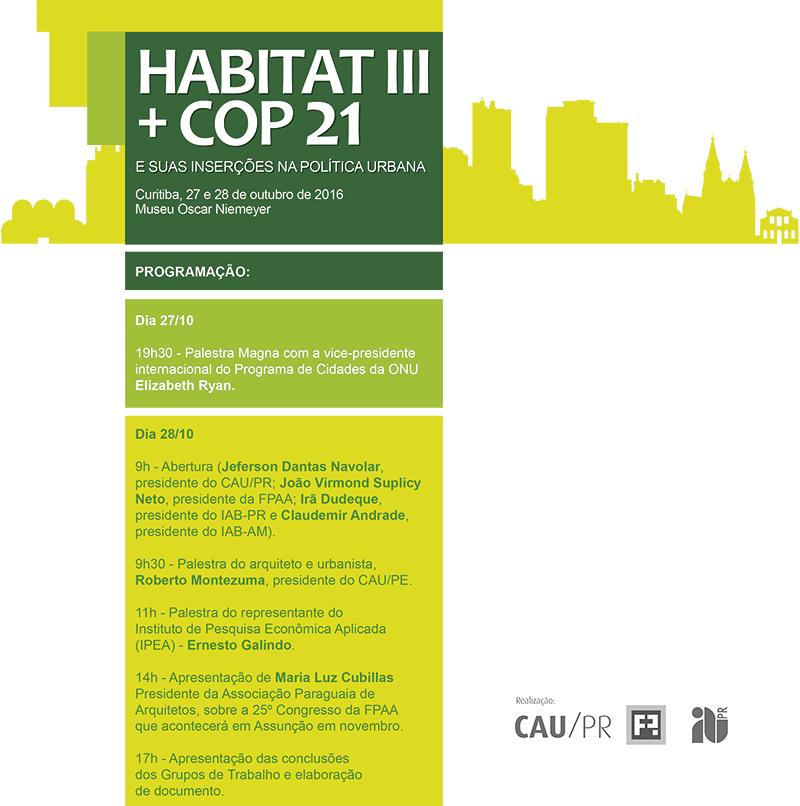 habitatiii-5