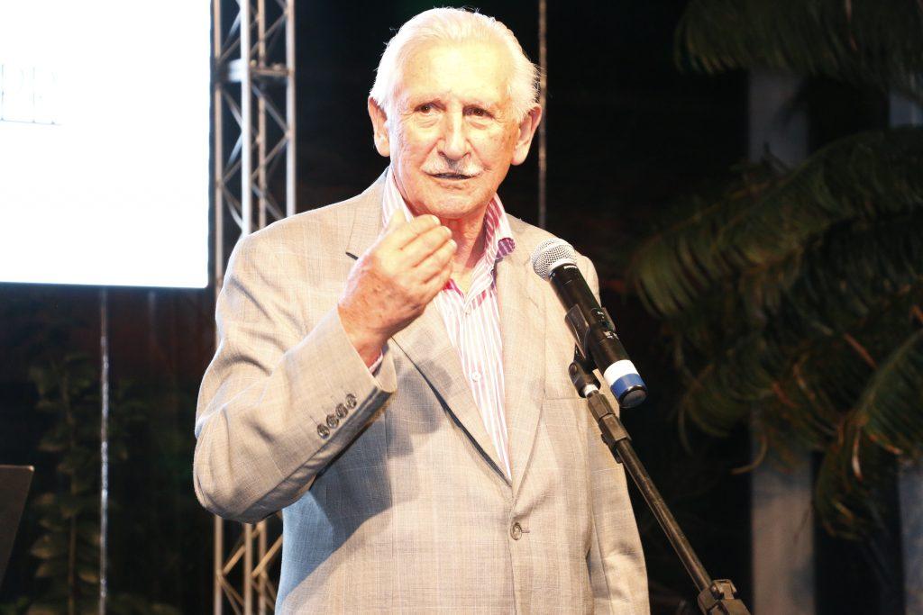 Lubomir Ficinski