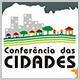 Conferência das Cidades