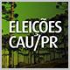 Eleições CAU/PR