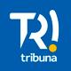 Tribuna do Paraná